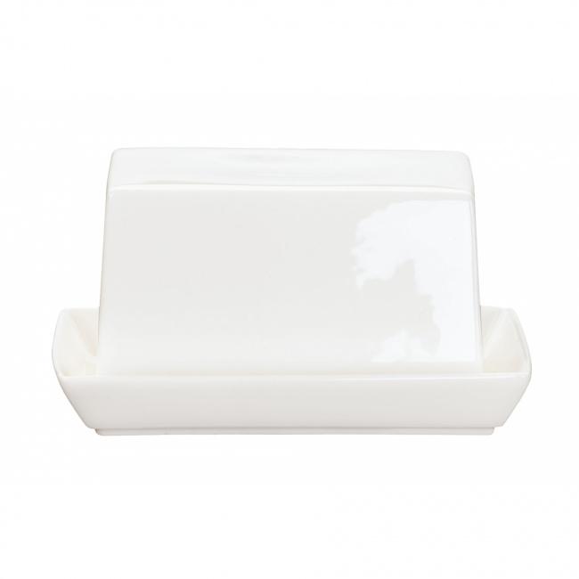 Maselniczka a'Table 11x8,8cm mała