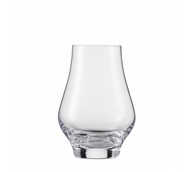 Szklanka Classic Bar 322ml do whisky