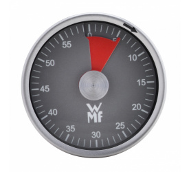 Minutnik magnetyczny