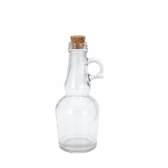 Butelka 250ml na oliwę