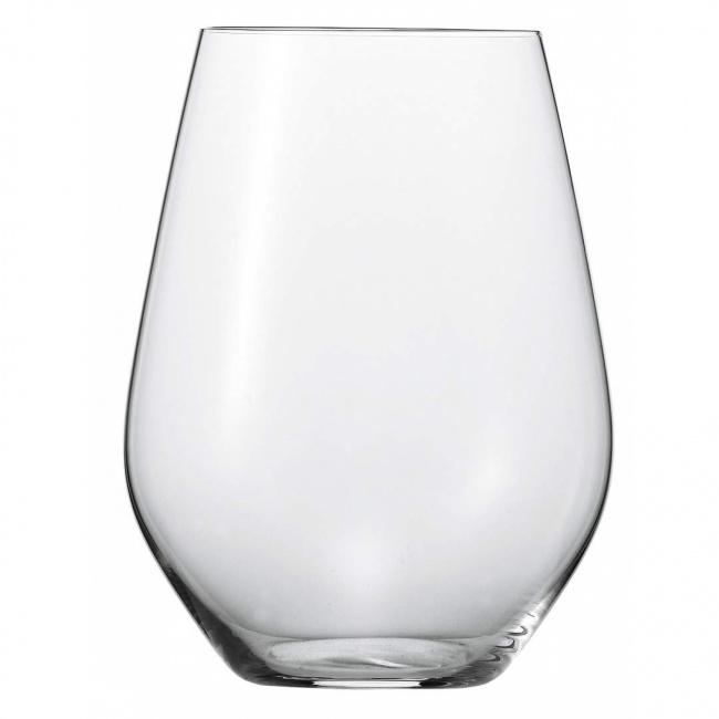 Szklanka Authentis 630 ml