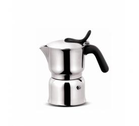 Kawiarka ciśnieniowa aluminiowa Vesuvia 3-filiż.