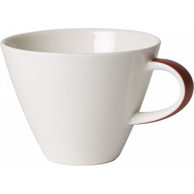 Filiżanka Caffe Club Uni Oak 220ml do kawy