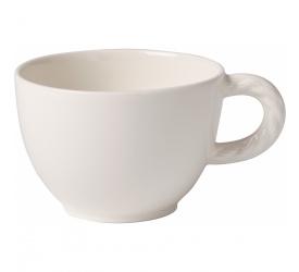Filiżanka Montauk 350ml do kawy
