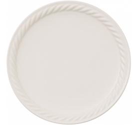 Talerz Montauk 27cm obiadowy