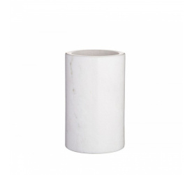 Cooler Artesa marmurowy 19x12cm