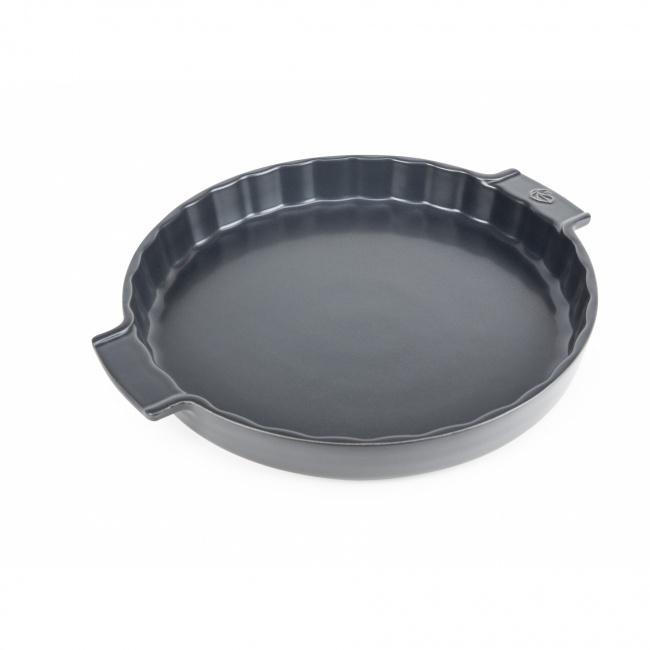 Naczynie 30cm do tarty