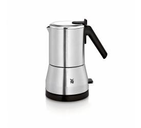 Kawiarka ciśnieniowa elektryczna Kitchenminis