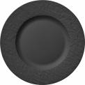 Talerz Manufacture Rock 27cm obiadowy