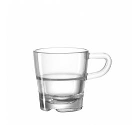 Szklanka Senso 70ml do espresso