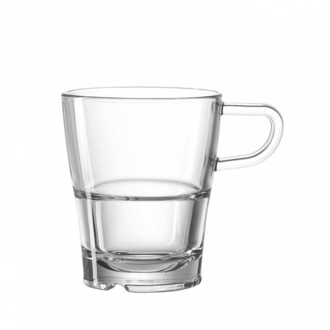 Szklanka Senso 250ml do herbaty