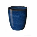 Kubek Saisons Midnight Blue 250ml