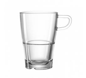 Szklanka Senso 350ml do kawy