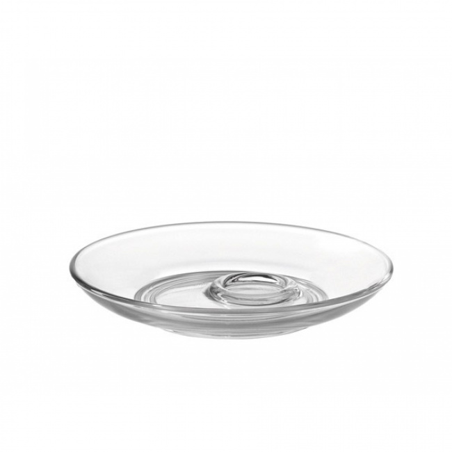 Spodek Senso 12cm do filiżanki espresso