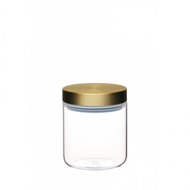 Pojemnik szklany 700ml