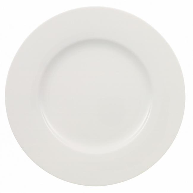 Talerz Wonderful World 27cm obiadowy