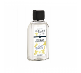 Olejek zapachowy 'Lolita' 200ml