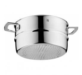 Wkład do gotowania na parze Vario Cuisine 24cm