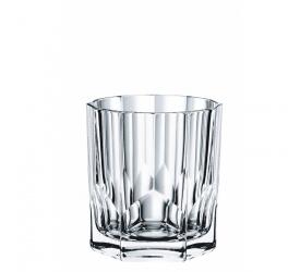 Szklanka Aspen 320 ml do whisky