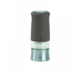 Młynek elektryczny Zephir 14cm do soli