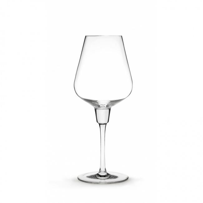 Kieliszek Les Impitoyables 420ml do wina białego
