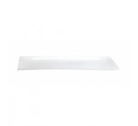 Półmisek a'Table 32x16cm