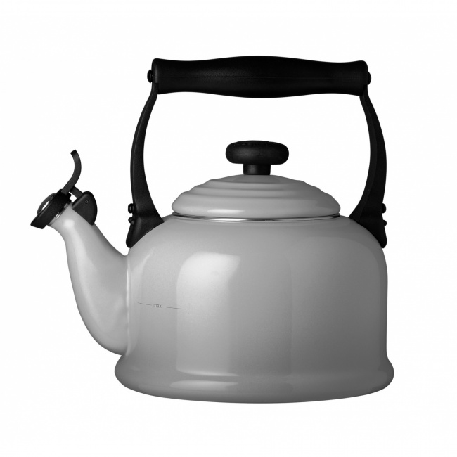 Czajnik Traditional 2,1l mist grey