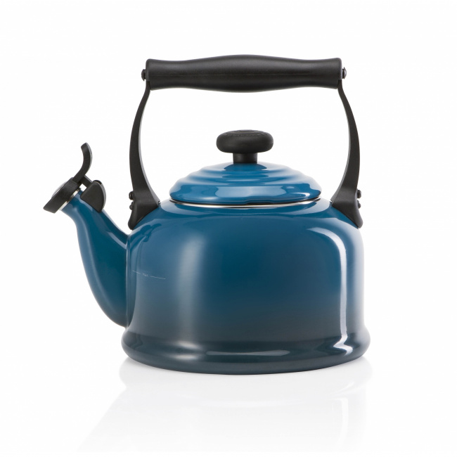 Czajnik Traditional 2,1l Deep Teal