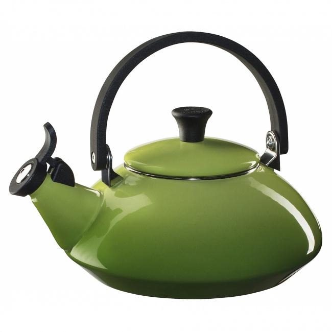 Czajnik Zen 1,5l zielony