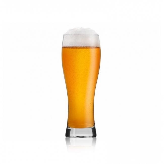 Szklanka Chill 500ml do piwa