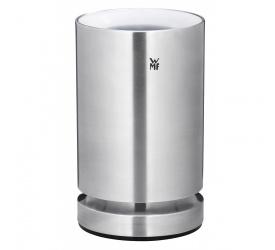Cooler do wina Ambient podświetlany