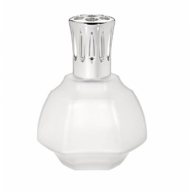Lampa zapachowa