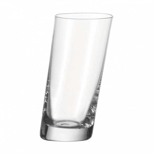 Szklanka Pisa 370ml