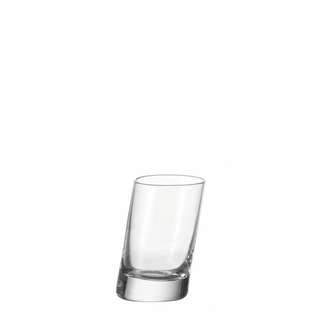Kieliszek Pisa 60ml do wódki