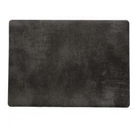 Podkładka Concrete 33x46 camouflage