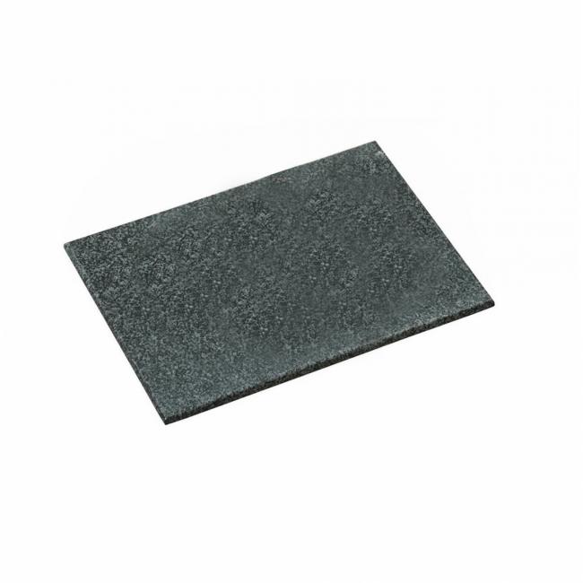 Deska granitowa 38x28cm do serwowania