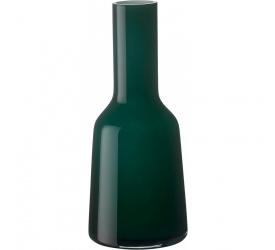 Wazon Nek 20cm Emerald Green