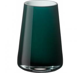Wazon Numa 12cm Emerald Green