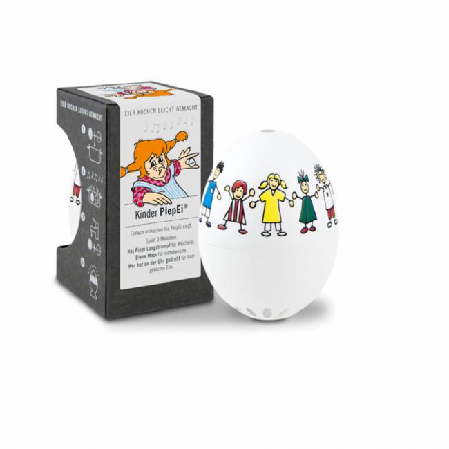 Śpiewające jajko BeepEgg Kids