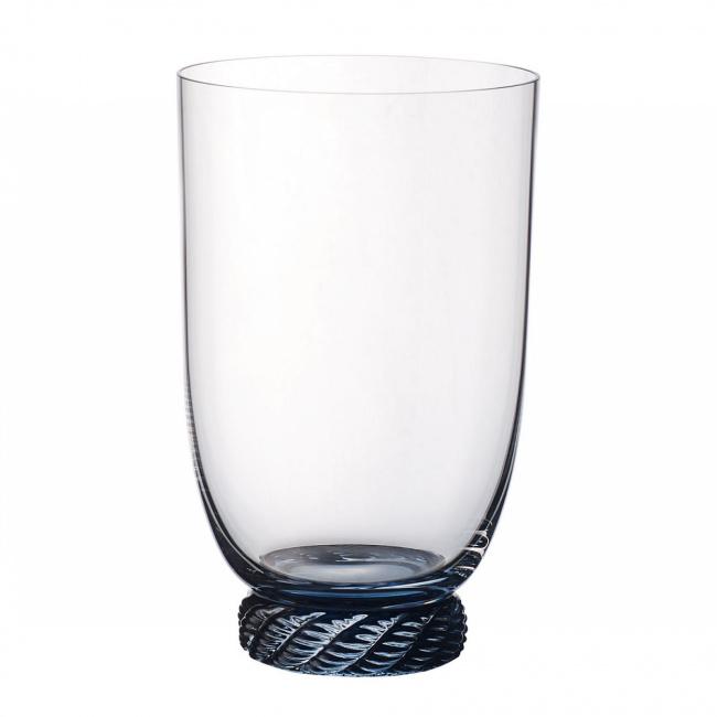 Szklanka Montauk Aqua 560ml