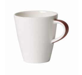 Filiżanka Caffe Club Uni Oak 100ml do espresso