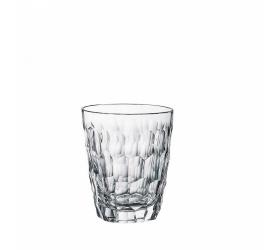 Szklanka Marble 290 ml