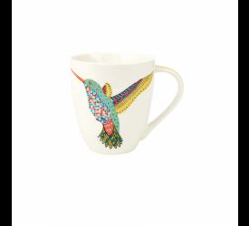 Kubek 500ml koliber