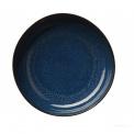Talerz Saisons Blue 21cm głęboki