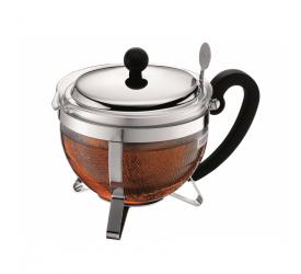 Zaparzacz Chambord 1l do herbaty