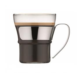 Szklanka Assam 300ml do kawy
