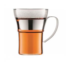 Szklanka Assam 350ml do herbaty