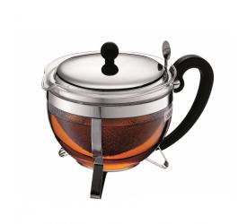 Zaparzacz Chambord 1,3l do herbaty
