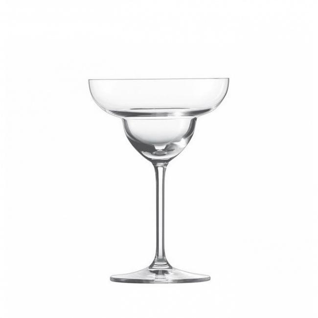 Kieliszek Bar Special 305ml do margarity