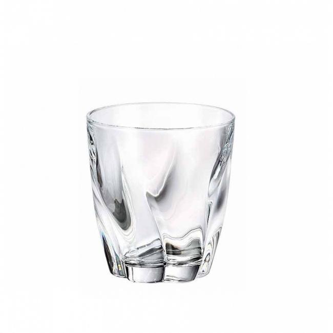 Szklanka Barley 320 ml